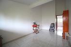 Vente Maison 3 pièces 95m² Remire-Montjoly (97354) - Photo 9