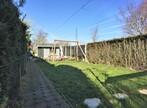 Vente Maison 94m² Bailleul (59270) - Photo 6