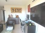 Vente Appartement 2 pièces 45m² Saint-Laurent-de-la-Salanque (66250) - Photo 1