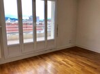 Location Appartement 1 pièce 36m² Grenoble (38000) - Photo 3