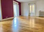 Renting Apartment 3 rooms 96m² Annemasse (74100) - Photo 4