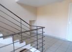 Location Appartement 2 pièces 47m² Prissé (71960) - Photo 8
