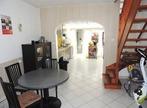 Sale House 6 rooms 83m² Étaples sur Mer (62630) - Photo 1
