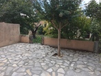 Location Maison 100m² Samatan (32130) - Photo 12