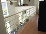Vente Maison 4 pièces 137m² Saint-Nazaire-les-Eymes (38330) - Photo 18