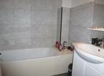 Renting Apartment 2 rooms 65m² Seyssinet-Pariset (38170) - Photo 6