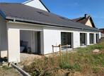 Vente Maison 6 pièces 187m² Wentzwiller (68220) - Photo 1