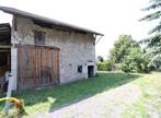 Vente Maison 6 pièces 140m² Saint-Nazaire-les-Eymes (38330) - Photo 4