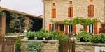 Vente Maison 5 pièces 190m² Saint-Donat-sur-l'Herbasse (26260) - Photo 12