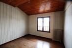 Vente Maison 5 pièces 116m² Claix (38640) - Photo 8