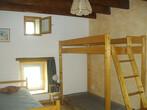 Vente Maison 10 pièces 230m² Joannas (07110) - Photo 23