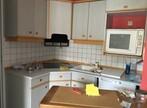 Location Appartement 2 pièces 50m² Luxeuil-les-Bains (70300) - Photo 2