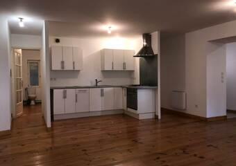 Location Appartement 3 pièces 68m² Voiron (38500) - photo