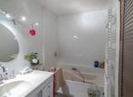 Vente Maison 6 pièces 130m² Pommiers (69480) - Photo 14