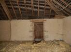 Vente Maison 4 pièces 90m² Vasles (79340) - Photo 21