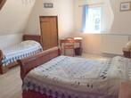 Vente Maison 20 pièces 260m² Bourbourg (59630) - Photo 7