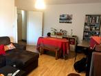 Location Appartement 2 pièces 47m² Toulouse (31100) - Photo 3