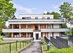Vente Appartement 3 pièces 70m² Mulhouse (68100) - Photo 3