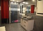 Vente Appartement 3 pièces 63m² Publier (74500) - Photo 8