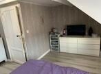 Vente Maison 4 pièces 137m² Bellerive-sur-Allier (03700) - Photo 14