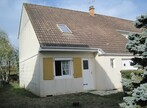 Location Maison 4 pièces 89m² Argenton-sur-Creuse (36200) - Photo 2