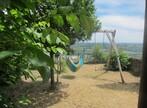 Location Maison 195m² Montagny (69700) - Photo 17
