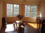 Vente Appartement 2 pièces 57m² Grenoble 38000 - Photo 3