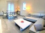 Vente Maison 165m² Saint-Martin-d'Uriage (38410) - Photo 9