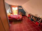 Vente Maison 5 pièces 1m² Luxeuil-les-Bains (70300) - Photo 5