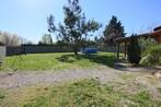 Vente Maison 122m² Saint-Georges-les-Bains (07800) - Photo 10