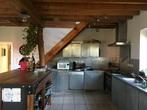 Vente Maison 200m² Merville (59660) - Photo 3