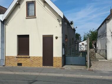 Vente Maison 6 pièces 95m² Acheville (62320) - photo