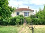 Vente Maison 4 pièces 60m² Pouilly-sous-Charlieu (42720) - Photo 1