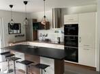 Vente Maison 5 pièces 125m² Roye (70200) - Photo 3