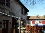Vente Maison 135m² Entre Charlieu et Cours. - Photo 2