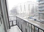 Vente Appartement 3 pièces 71m² Grenoble (38100) - Photo 4