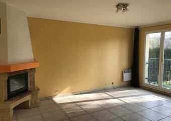 Vente Appartement 5 pièces 75m² Lardy (91510) - Photo 1
