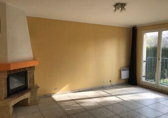 Vente Appartement 5 pièces 75m² Lardy (91510) - Photo 1