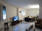 Location Appartement 2 pièces 68m² Grenoble (38100) - Photo 2