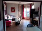 Location Appartement 4 pièces 76m² Brive-la-Gaillarde (19100) - Photo 8