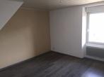 Sale House 90m² Proche centre - Photo 9