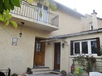 Vente Maison 4 pièces 100m² Proche Viarmes. - photo