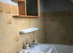 Renting Apartment 2 rooms 35m² Luxeuil-les-Bains (70300) - Photo 10