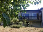 Vente Maison 6 pièces 200m² Proche ST NAZAIRE EN ROYANS - Photo 1