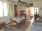 Vente Maison 5 pièces 110m² Chauny (02300) - Photo 3