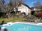 Vente Maison 6 pièces 153m² Saint-Martin-d'Uriage (38410) - Photo 1