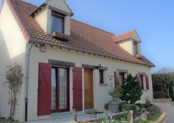 Vente Maison 6 pièces 130m² Le Plessis-Pâté (91220) - Photo 1