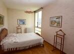 Vente Appartement 4 pièces 74m² Privas (07000) - Photo 5