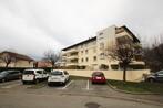 Vente Appartement 3 pièces 66m² Villard-Bonnot (38190) - Photo 1
