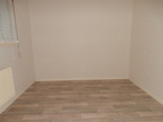 Vente Appartement 2 pièces 55m² LUXEUIL LES BAINS - Photo 9